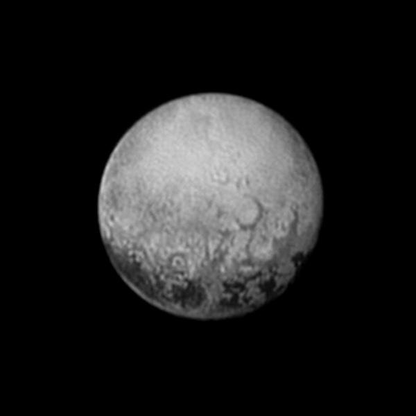 http://stp.cosmos.ru/uploads/pics/13_0_nh-pluto-7-11-15.jpg