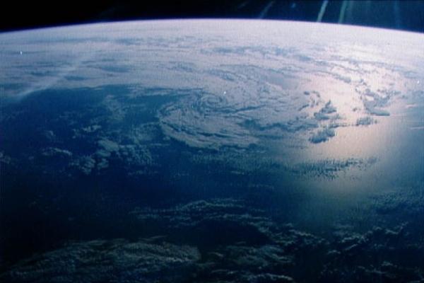 океаны скачать торрент - фото 10
